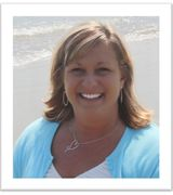 Lisa Ammons, Real Estate Pro in Corolla, NC