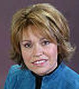 Betty Bieker, Agent in Westfield, MA