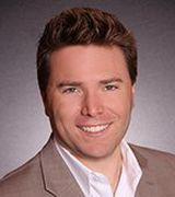 Adam Shamus, Real Estate Agent in Newton, MA