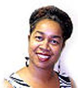 Kellee Ross, Agent in Atlanta, GA