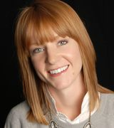 Abby Matson, Real Estate Pro in Denver, CO