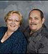 Irene & Fred Pommer, Agent in Port Charlotte, FL