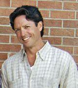 Jonathan Fei…, Real Estate Pro in Aspen, CO