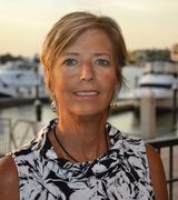 Laura Giunti, Real Estate Agent in Bartlett, IL