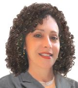 Carolyn Jose…, Real Estate Pro in Westport, CT