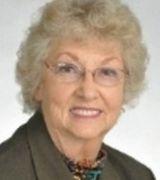 Shirley Von See, Agent in Sun City Center, FL