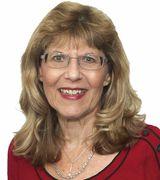 Carol Gilles, Real Estate Pro in Torrance, CA