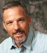 Kevin McFarlin, Real Estate Agent in Tempe, AZ