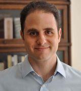 Dan Gotlieb, Real Estate Pro in New York, NY