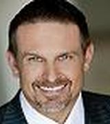 Keith Sommer (512) 924-3613, Agent in Austin, TX