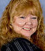 Crystal Lane, Real Estate Pro in Augusta, GA