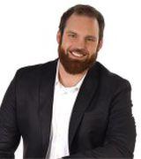 Keith Hart, Real Estate Pro in Billings, MT
