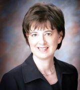 Marylynne Dowling, Agent in Madison, AL
