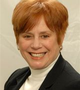 June Fass, Real Estate Agent in Middletown, NJ
