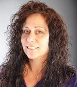 LeeAnn DeLeo, Real Estate Pro in Fairfield County, CT