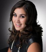 Alicia Mayor…, Real Estate Pro in Rancho Cucamonga, CA