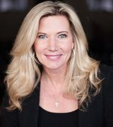 Heide Fralic, Real Estate Agent in Naperville, IL