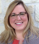 Becky Griffin, Agent in Housto, TX