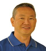 Mark Asai, Real Estate Pro in Thousand Oaks, CA