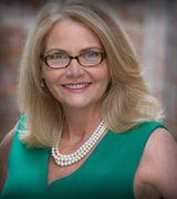 Janice Morris, Real Estate Pro in Canton, GA