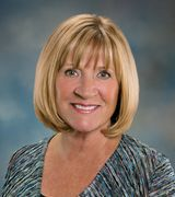 Sherri Sacks, Real Estate Agent in La Quinta, CA
