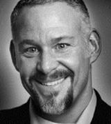 Todd Vitale, Real Estate Agent in Chicago, IL