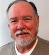 John Flippin, Agent in Dalton, MA