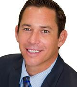 Corey Murphy, Real Estate Pro in Carlsbad, CA