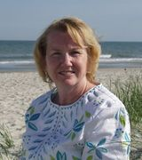 Karen S Smith, Real Estate Pro in Myrtle Beach, SC