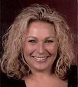 Alison Goldschmidt, Agent in Madison, WI