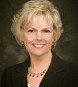 Marilyn Butcher, Agent in Memphis, TN