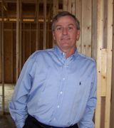 Jim Normile, Agent in Jacksonville, NC