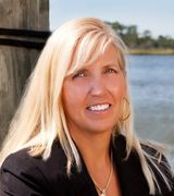 Kim Hook, Real Estate Pro in Bethany Beach, DE
