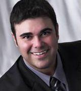 Matthew A. Shauli, Real Estate Agent in Morganville, NJ