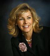 Suzy Peck, Agent in Danville, CA