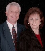 Mike &Eve Al…, Real Estate Pro in Orlando, FL