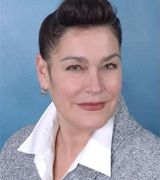 Elizabeth  Caruso, Agent in Jackson Heights, NY