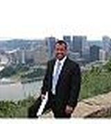 Jeff Paul, Agent in Pittsburgh, PA