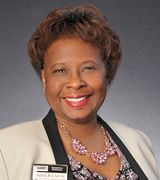 Sheryl R Carter, Real Estate Agent in Chicago, IL
