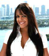 Renata Santos, Real Estate Pro in Miami Beach, FL