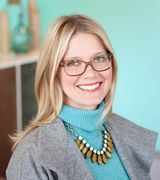 Lori Lane, Real Estate Agent in Portland, OR