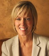 Dawn Decker, Real Estate Agent in Louisville, KY