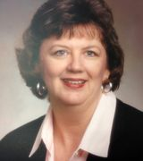 Joan Timmerm…, Real Estate Pro in Greenwood, SC