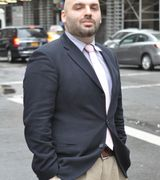 Benjamin  Me…, Real Estate Pro in new york, NY