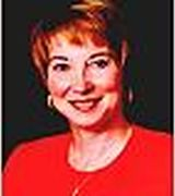 Peggy Lewis, Agent in Englewood, CO