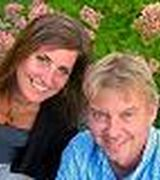 Tim And Leslie Golie, Real Estate Agent in Arden Hills, MN