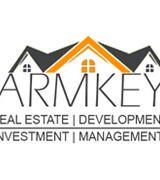 Armkey Realty, Real Estate Agent in Brooklyn, NY
