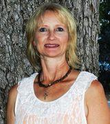 Debra Cole, Agent in Elgin, TX