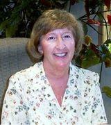 Carol Hardes…, Real Estate Pro in Miles City, MT