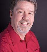 Bruce Kirchoff, Real Estate Agent in Hartland, WI